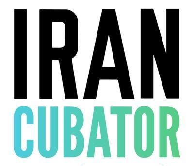 Irancubator